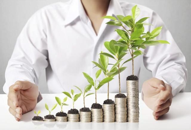 Субсидия на открытие бизнеса от государства: как получить, что нужно, нюансы