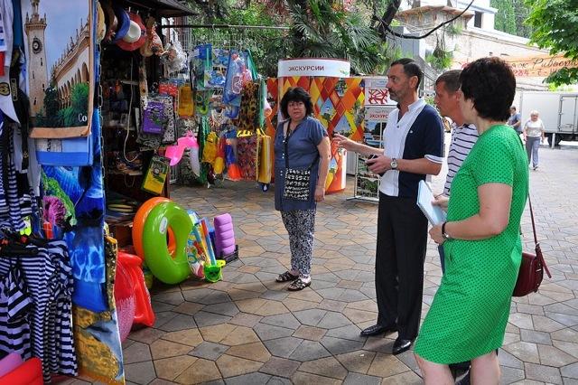 Бизнес в Крыму с нуля: какой открыть, лучшие идеи
