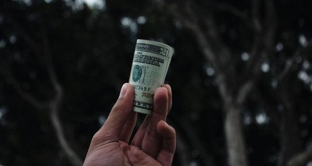 Как заработать миллион за месяц: реальные способы