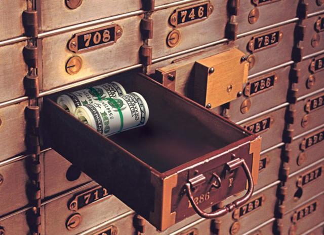 Как создать пассивный доход с нуля: лучшие идеи