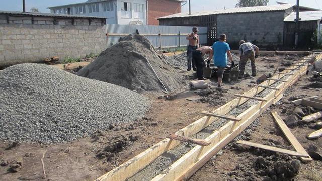 Производство минеральных удобрений: оборудование (цена), затраты и прибыль