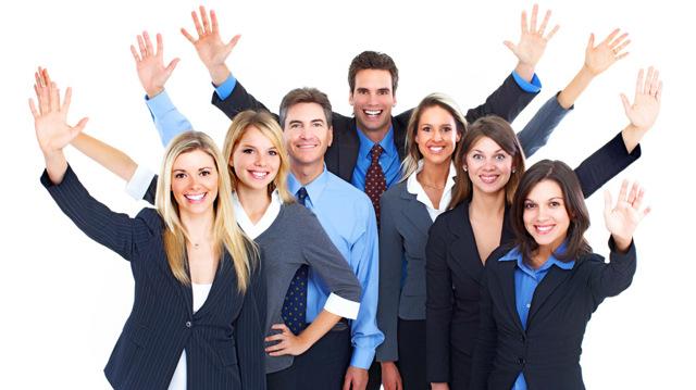 Как построить успешную команду: советы экспертов