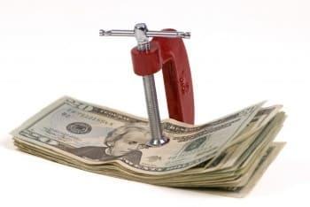 Где срочно взять денег