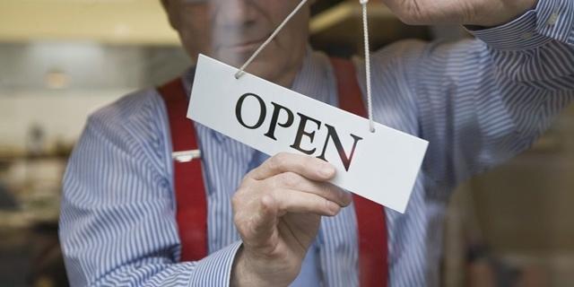 Актуальные идеи для малого бизнеса