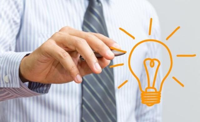 Идеи для малого бизнеса с минимальными вложениями