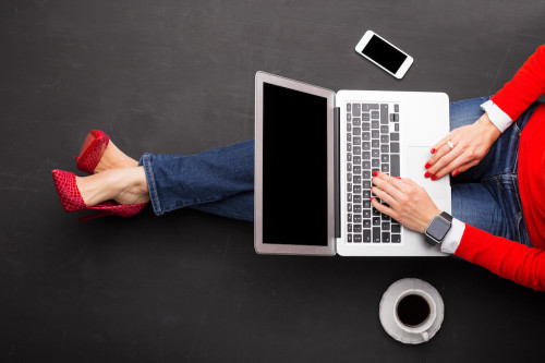 10 доходных идей малого бизнеса