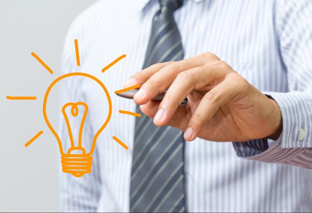 Каким бизнесом выгодно заниматься: лучшие варианты