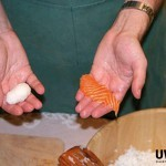 Как приготовить роллы в домашних условиях: рецепт, технология приготовления, нюансы