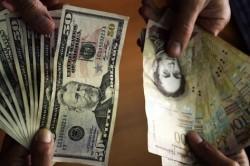 Где выгодно купить доллары в Москве сегодня: лучшие обменные пункты