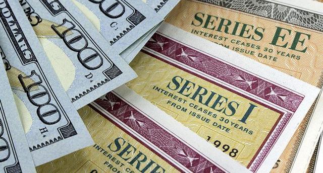 Нюансы инвестирования в акции и облигации