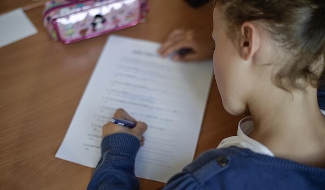 ТОП-10 способов, как заработать подростку