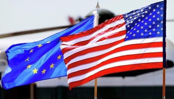 Бизнес в Америке, которого нет в России: 9 новых идей