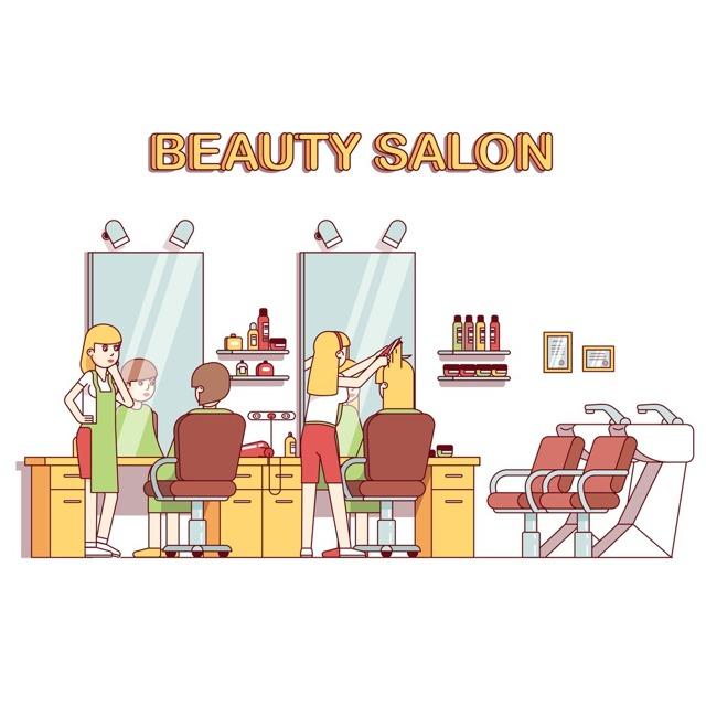 Что нужно для открытия салона красоты