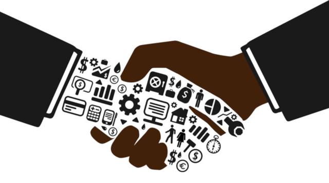 Как найти спонсора для бизнеса: где найти инвестора для открытия бизнеса с нуля
