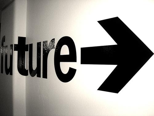 ТОП-7 идей для открытия бизнеса в кризис