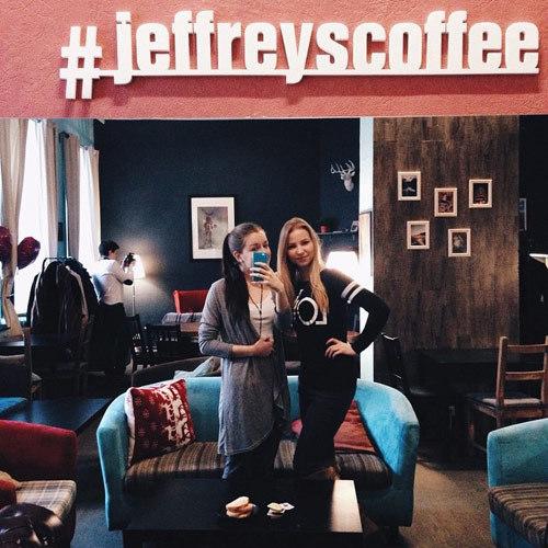 ТОП-6 самых выгодных франшиз кафе