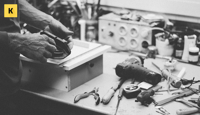 ТОП-6 лучших мини производств для малого бизнеса