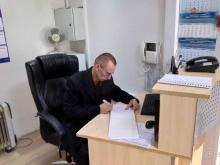 Работа охранником в Москве от прямых работодателей