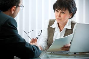 Как стать нотариусом и открыть нотариальную контору: советы юриста