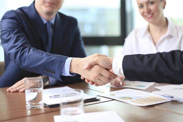 Как и кому можно быстро продать бизнес