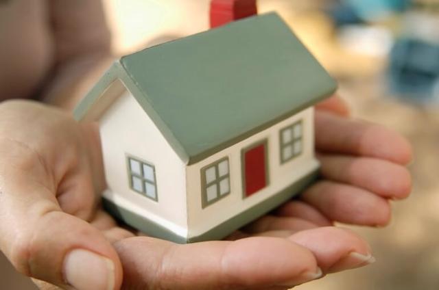 Каким бизнесом можно заняться в домашних условиях