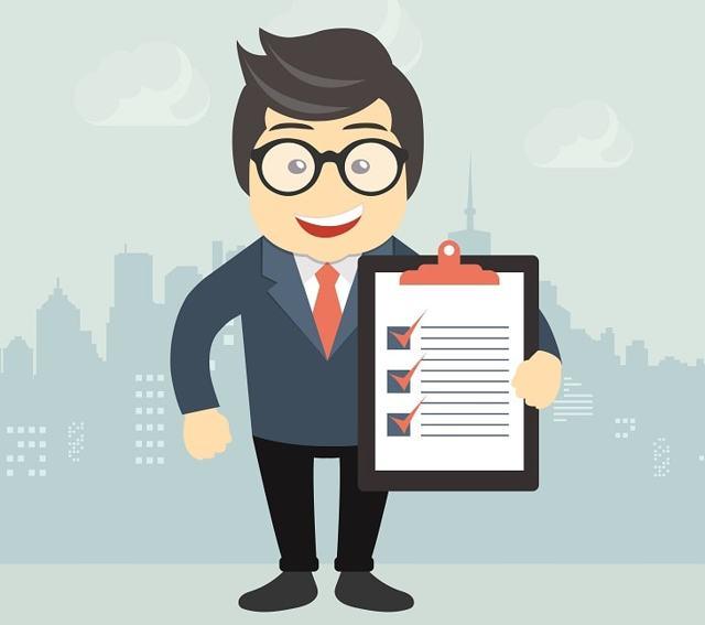 Стоит ли покупать готовый бизнес: выгодно ли, есть ли смысл, нюансы
