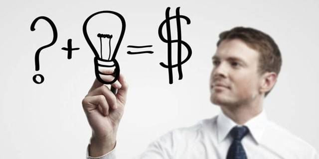 Как начать свой собственный бизнес без вложений
