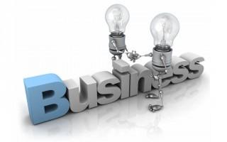 Самые выгодные и доходные идеи для бизнеса с нуля