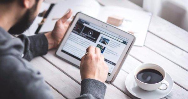 Пассивный доход в Интернете: как организовать, варианты, способы создания с нуля