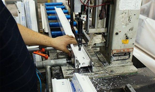 Как открыть производство стеклопакетов: что нужно, с чего начать