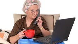 Какой бизнес открыть пенсионеру с нуля с минимальными вложениями