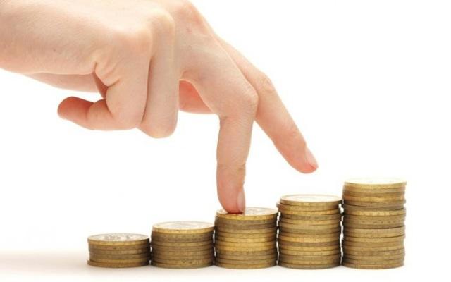 ТОП-45 лучших способов, как заработать в интернете деньги