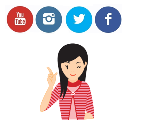 Работа в интернете на дому для молодых мам