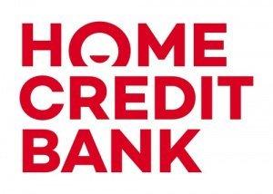 Кредит без поручителей и без справок
