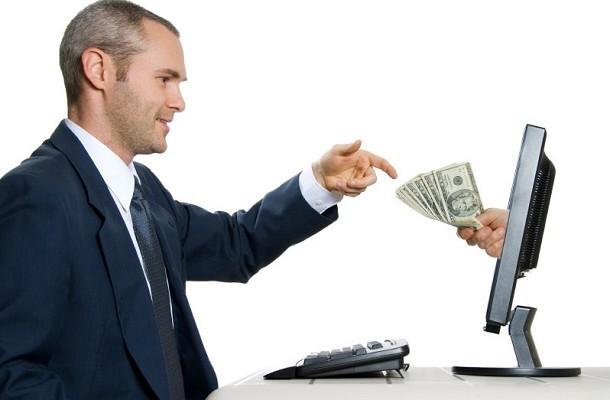 Что такое фриланс, кто такой фрилансер, как заработать этим способом + лучшие сайты для фрилансеров