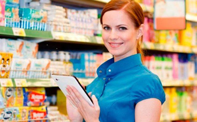 Как открыть магазин бытовой химии с нуля: выгодно ли?