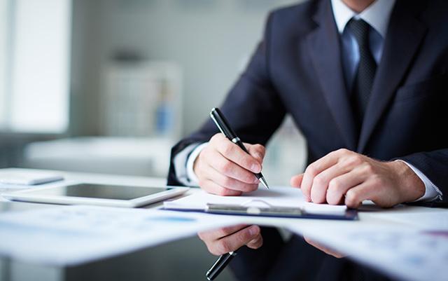 Как начать бизнес с минимальными рисками