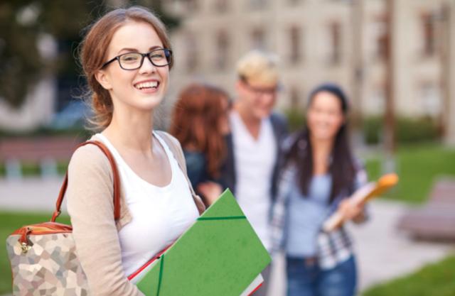 Как репетитору найти учеников: бесплатные и платные способы, важные нюансы поиска