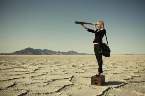 7 идей малого бизнеса актуальных в условиях кризиса