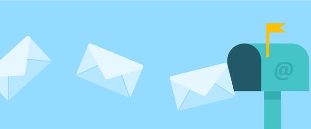 Как сделать e-mail рассылку эффективной: 17 лучших способов