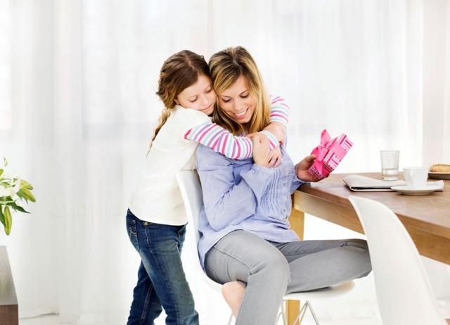 Бизнес-идеи для домохозяек: актуальные, выгодные, с нуля