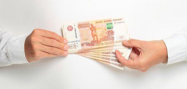 Куда вложить 10000 долларов: надёжные способы