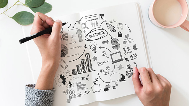 Какой бизнес открыть с минимальными вложениями: ТОП 9 новых идей, вариантов, видов