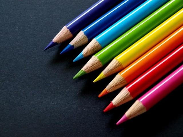 Психология цвета в рекламе: советы экспертов, значения и нюансы использования цветов