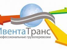 Работа в Москве от прямых работодателей: вакансии - лучшие, новые, как найти