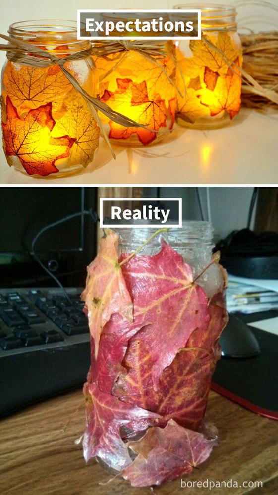 Креативные вещи своими руками: технологии изготовления