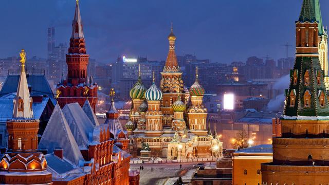 Как с нуля разбогатеть в России