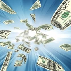 Какие факторы помогают получить кредит
