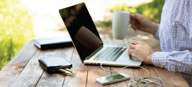 8 актуальных способов, как быстро заработать в интернете