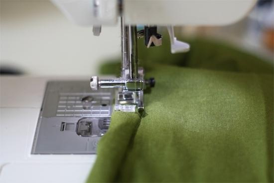 Как открыть производство постельного белья: оборудование, затраты и прибыль